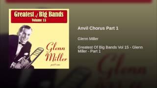 Anvil Chorus Part 1
