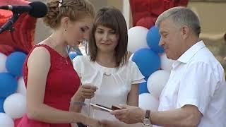 Валентина Таранова рассказала, как в Губкине пройдут выпускные и ЕГЭ