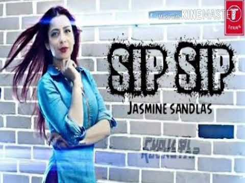 SIP SIP Ringtone Jasmine Sandlas ft Intense | New PunjabiRingtone