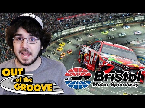 BRISTOL PREDICTIONS - Will the Youth Movement Break Through?