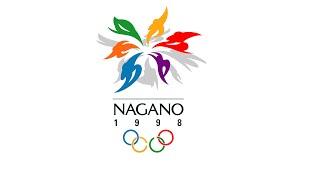 Hokejový turnaj 1998 Nagano muži (CZ)