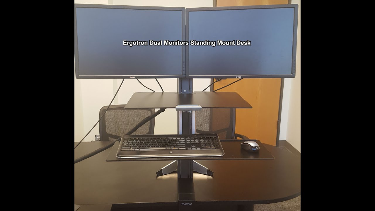 desk t ergotron product a workstation workfit standing en details converter orig up us stand products