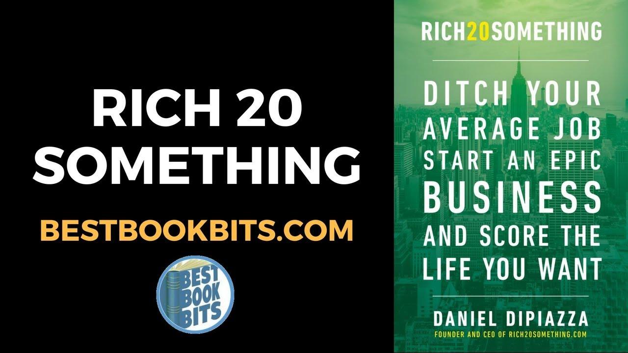 Rich20something