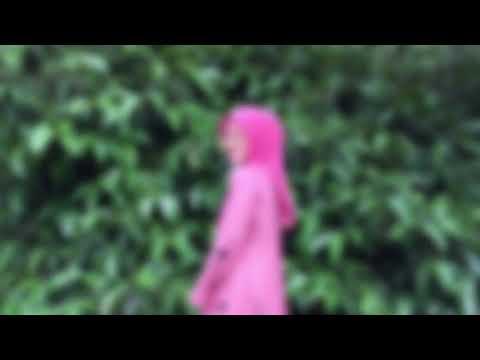 Bukan Diriku (Samsons) - Cover by Dalia Farhana