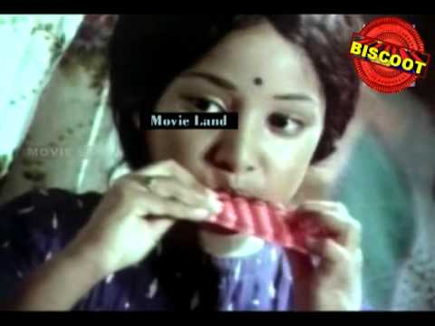 Mayor Meenakshi | Full Tamil Movie Online...