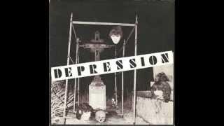DEPRESSION - moderne
