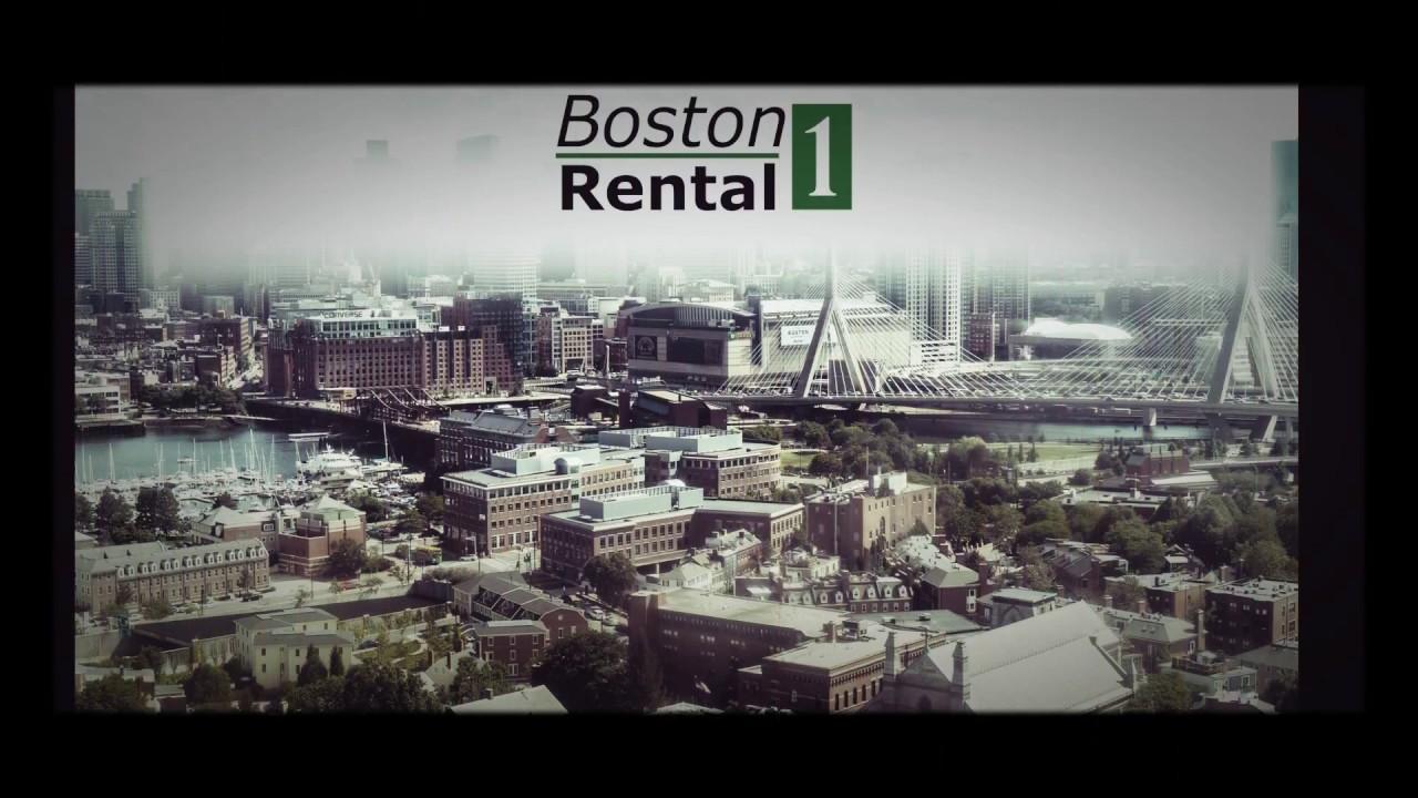 Boston Apartment Tour 2 Bedroom 1 Bath Malden Ma Youtube