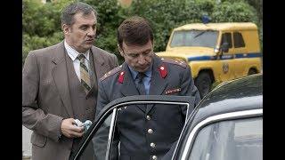 Последняя статья журналиста 13 и 14 серия, содержание серии, смотреть онлайн русский сериал
