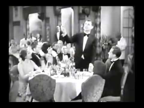 1 2 MARRIAGE  PRE CODE Internet Archive Classic Movie Film in Public Domain1 Old Movie