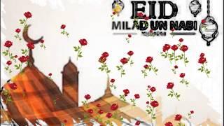 12 Rabi Ul Awal Status Eid Milad Un Nabi Whatsapp