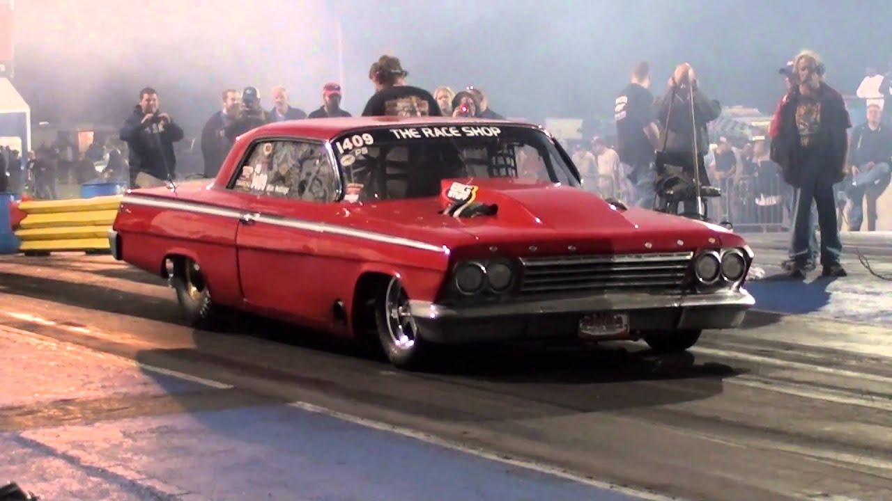 Cars and more chevy impala chevy impalas vehicles drag racing racing - Cars And More Chevy Impala Chevy Impalas Vehicles Drag Racing Racing 2