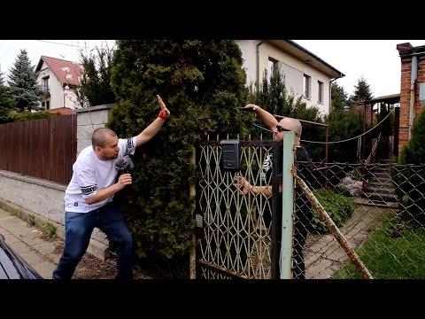 Pal Hajs TV – 31 – Krzysztof Kozak