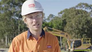 Environmental Advisor preview image