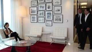 Meet The Team Video - Keller Williams Hollywood Hills Ranks No.1 Market Share 2013