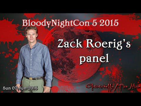 BNC5 007 Zack Roerig's panel_Sun_07_06_2015