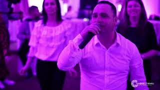 Florin Toader Colaj Manele 8 Martie 2019 LIVE Restaurant Rose Events Vintisoara SEBES
