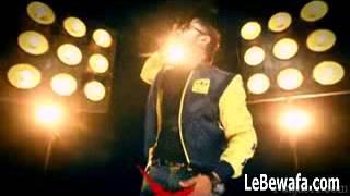 Yo Yo Honey Singh   Gabru Ft  J Star LeBeWafa Com) avi