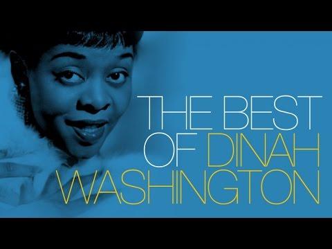The Best of Dinah Washington