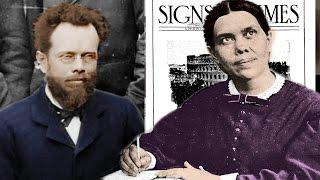 OMEGA OF APOSTASY Original (part 2): SDA CHURCH HISTORY Official Documentary
