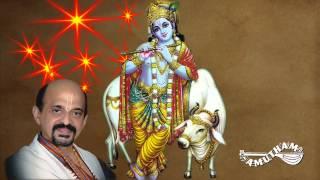 Poga Beda - Enu Saviyo Ninu Kolalu - Sri Vidhyabhushana