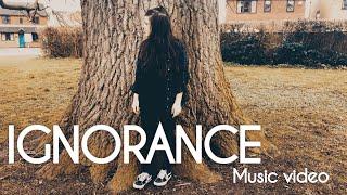 Ignorance [ PARAMORE ] music video