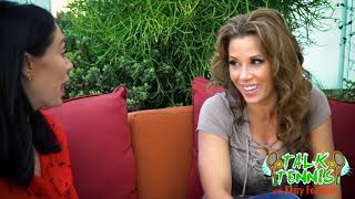 Apologise, can Mickie james naughty neighbors excellent message))