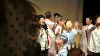 近代医学の父・北里柴三郎その生き方 11月4日 日本橋社会教育会館.