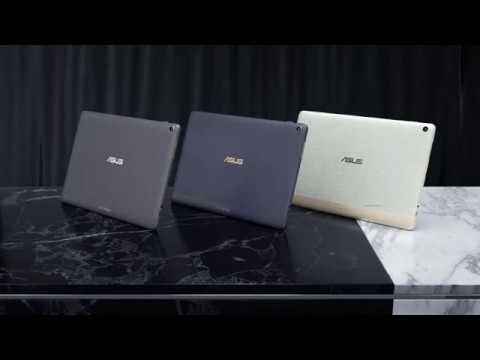 ASUS ZenPad 10 Z301M — свобода на твоїх умовах