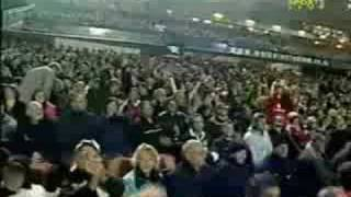 NZ Maori vs British & Irish Lions 2005