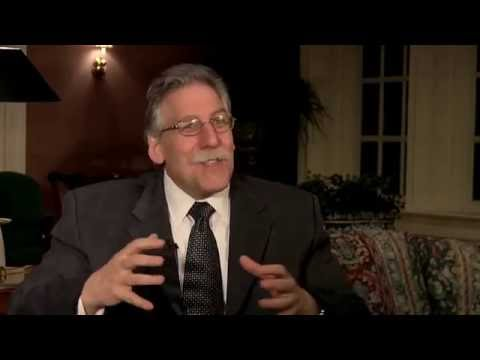 Can We Reconcile Jewish \u0026 Gentile Holy Days? ―Dr  Michael Brown