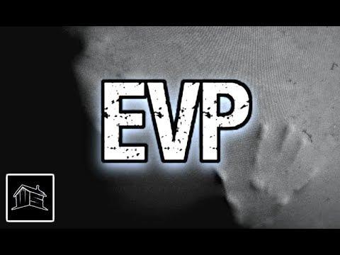 5 Terrifying & Credible EVP Recordings
