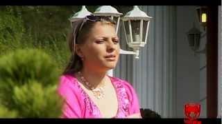 Nicoleta Guta - Drumul vietii mele
