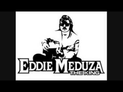 DomeriDomerej (Outgiven) Eddie Meduza streaming vf