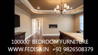 Wardrobes, Bedroom Furniture, Dresser, Bedside Tables, Chests 79