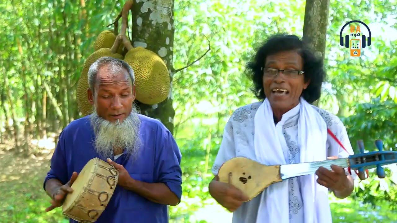 New Jari Gaan | শাহ সুলতান বলখী মাহিসাওয়ার এর জীবনী | মনির উদ্দীন বয়াতি | Part -01