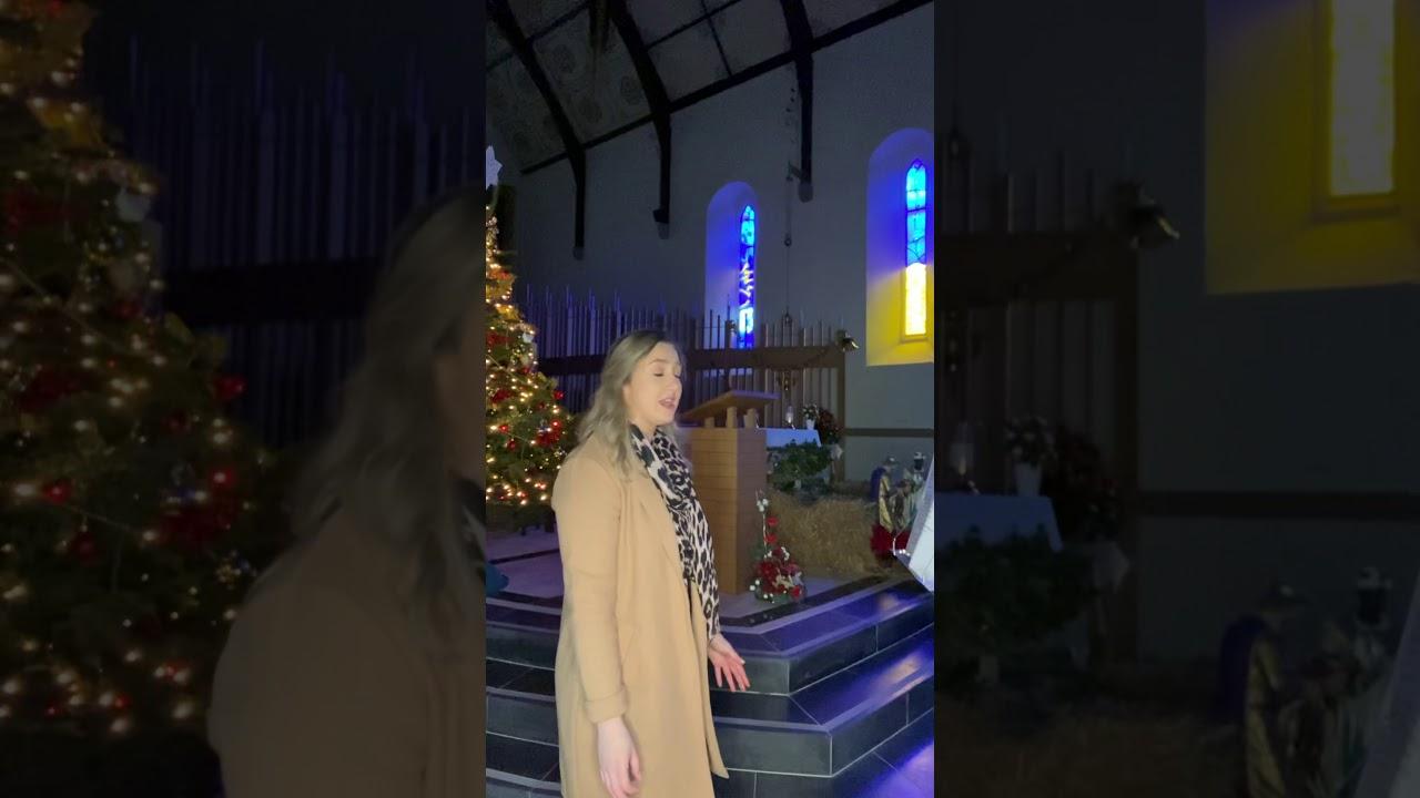 Amy Phelan Video 4