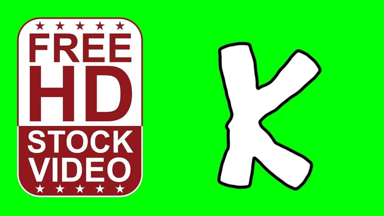 Free hd video backgrounds animated letter k cartoon style letter free hd video backgrounds animated letter k cartoon style letter k seamless loop 2d animation thecheapjerseys Choice Image