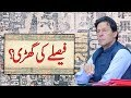 Imran Khan is Going to Bypass Democratic System After Cabinet Reshuffle