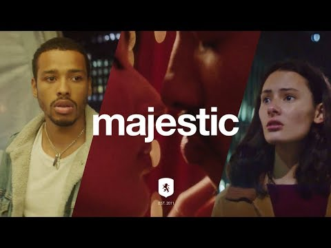 Jason Nolan - Late Night City Hawks  Official Music Video