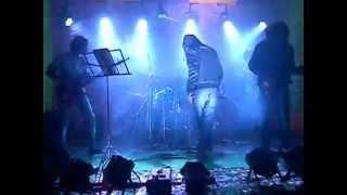 KOLKATA CITY GANGSTERS LIVE 2014 II TENGRA II WID RAP II OWN RAP PUNCH WID COVERS