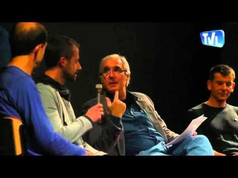 Premier Live de Tv Languedoc (en multi caméras)