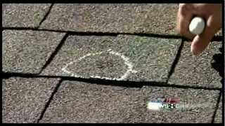 Home Roof Damage | SWAT Roofing & Contracting | Dallas Fort Worth
