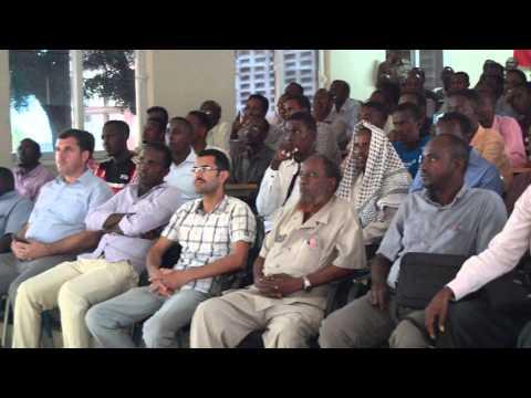 bedir school mogadishu somalia