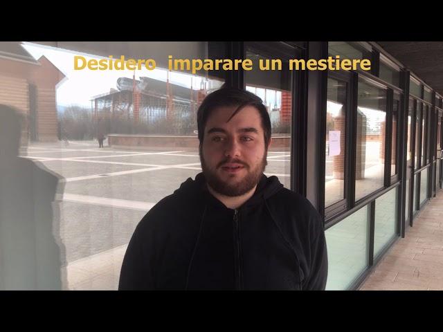 La Diocesi con i giovani disoccupati: parla Vito