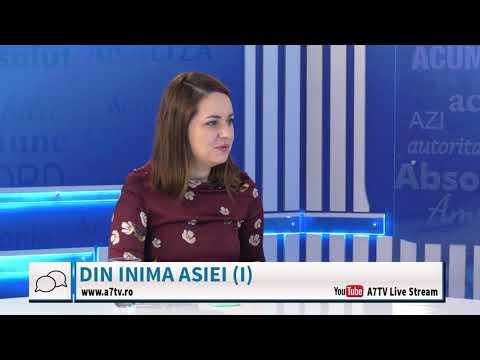 Dialog - Din inima Asiei  (I) - cu Eduard Claudiu Moisă