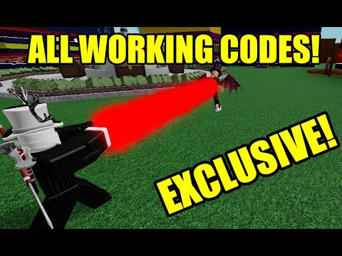 Super Hero Tycoon Codes 2019
