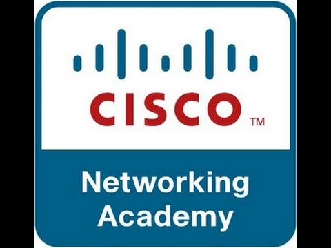 ccna 200-120 training (Module 3 of 18) Local Area Networks