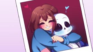 sweetheart-undertale-and-deltarune-comic-dubs-