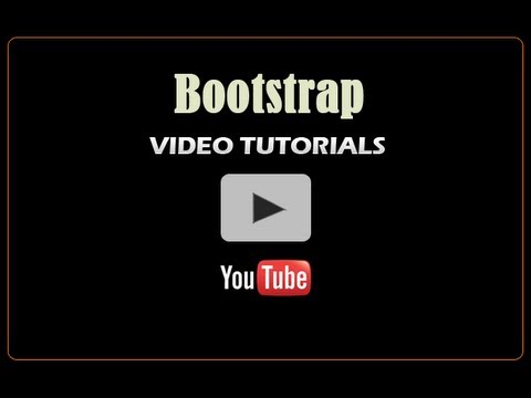 how to upload your bootstrap template to your hosting