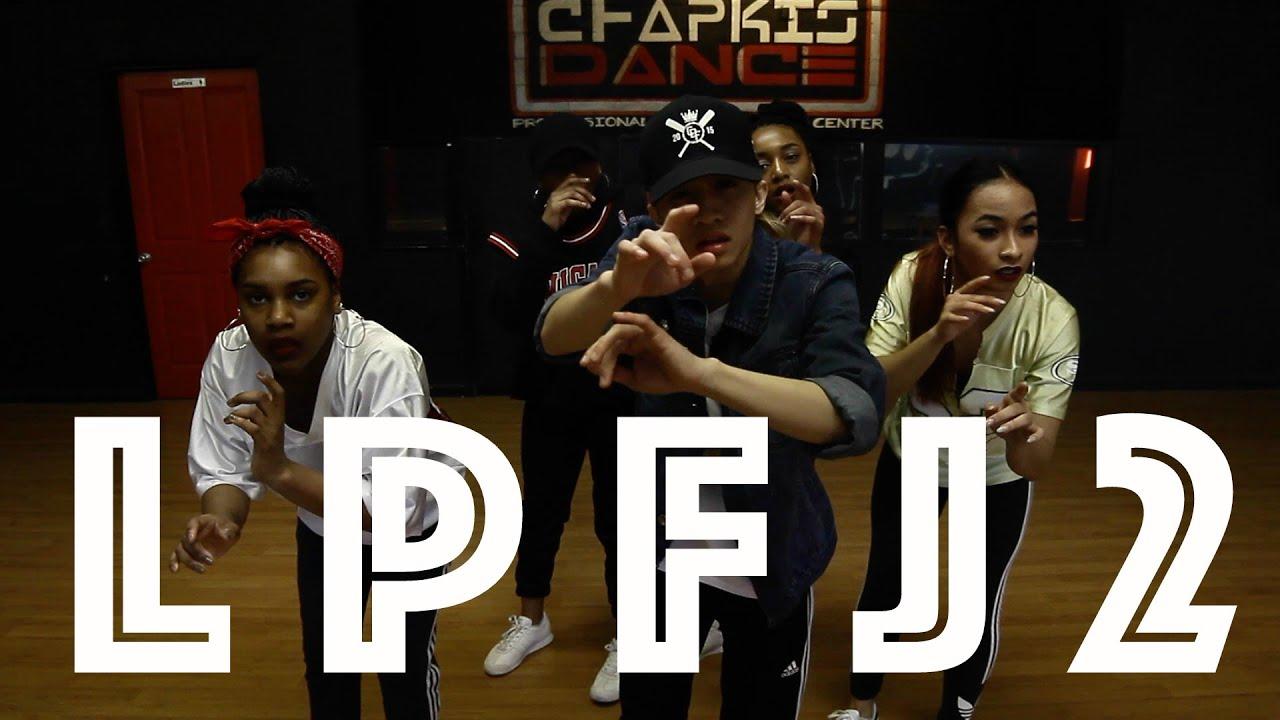 Dance_jodye
